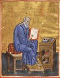 Greek Manuscripts at Princeton, Sixth to Nineteenth Century : A Descriptive Catalogue, Kotzabassi, Sofia and Sevcenko, Nancy Patterson, 0691143870