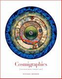 Cosmigraphics, Michael Benson, 1419713876