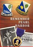 Remember Pearl Harbor, Renita Menyhert, 1469143879
