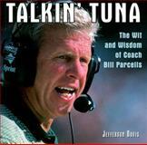Talkin' Tuna, Jefferson Davis, 1550223879