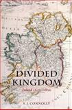 Divided Kingdom 9780199583874