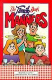The Family Book of Manners 9781557483874