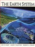 The Earth System : An Introduction to Earth Systems Science, Kump, Lee R. and Kasting, James, 0131773879