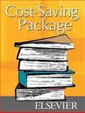 Maternity Nursing - Text and Simulation Learning System Package, Lowdermilk, Deitra Leonard, 0323073875