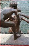 Gone Sailing ... Southeast Asia 2, Markus Hansen, 1500703877