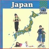Japan, Tamara L. Britton, 1577653874