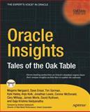Oracle Insights, Mogens Norgaard and Mogens Nørgaard, 1590593871
