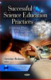 Successful Science Education Practices, , 1622573870