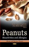 Peanuts, Iván López Expósito and Ana Belen Blazquez, 162417387X