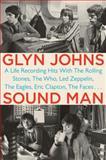 Sound Man, Glyn Johns, 0399163875
