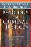 International Handbook of Penology and Criminal Justice, , 1420053876