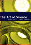 The Art of Science, Sismondo, Sergio and Castel, Boris, 1551113872