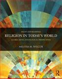 Religion in Today's Society 0th Edition