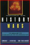 History Wars, , 080504387X