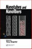 Nanotubes and Nanofibers, , 0849393876