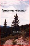 4th Anual Norhwoods Anthology, , 0890023875