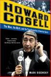 Howard Cosell, Mark Ribowsky, 0393343871