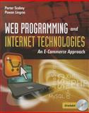 Web Programming and Internet Technologies, Porter Scobey and Pawan Lingras, 0763773875