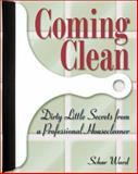 Coming Clean, Schar Ward, 0916773876