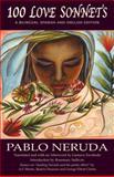 100 Love Sonnets, Pablo Neruda, 1550963872
