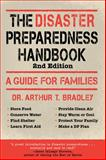The Disaster Preparedness Handbook, Arthur T. Bradley, 1616083875