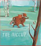 The Hiccup, Ingrid Sissung, 1626363870