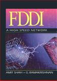 FDDI 9780133083880