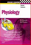 Physiology, Donaldson, Gavin and Shahid, Mohammad, 0723433887