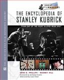 The Encyclopedia of Stanley Kubrick 9780816043880
