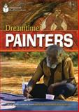 The Dreamtime Painters, Waring, Rob, 1424043883