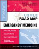 Emergency Medicine, Sherman, Scott C. and Weber, Joseph W., 0071463887