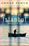 Istanbul 9781400033881
