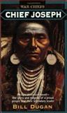 Chief Joseph, Bill Dugan, 0061003883