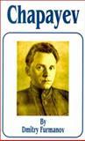 Chapayev, Dmitry A. Furmanov, 0898753880