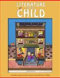 Cengage Advantage Books: Literature and the Child, Galda, Lee and Sipe, Lawrence R., 1133963889