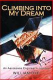 Climbing into My Dream 9781462023882