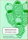 Bryozoan Studies 2001 : Proceedings of the 12th International Bryozoology Association Conference, Dublin, Ireland, 16-21 July 2001, , 9058093883
