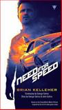 Need for Speed, Brian Kelleher, 0425273881