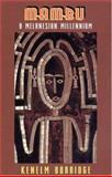 Mambu : A Melanesian Millennium, Burridge, Kenelm O., 0691043884