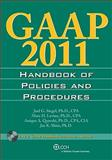 GAAP 2011 Handbook of Policies and Procedures, Shim, Jae K. and Levine, Marc H., 0808023888