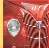 Cars, John Hudson Tiner, 0898123887