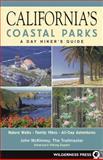 California's Coastal Parks, John McKinney, 0899973884