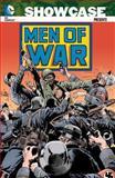 Showcase Presents: Men of War, Various, 1401243886