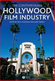 The Contemporary Hollywood Film Industry, Wasko, Janet, 1405133880