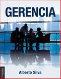 Gerencia, Silva, Alberto, 1939393884