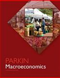 Macroeconomics Plus NEW MyEconLab with Pearson EText -- Access Card Package 11th Edition