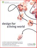 Design for a Living World, Abbott Miller, Ellen Lupton, Andy Grundberg, 0910503885
