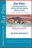 Ear Pain, Anton Swanepoel, 1467983888