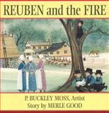 Reuben and the Fire, Merle Good, 1561483885