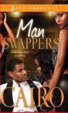 Man Swappers, Cairo, 1593093888